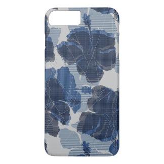 Chun's Reef Hawaiian Hibiscus iPhone 8 Plus/7 Plus Case