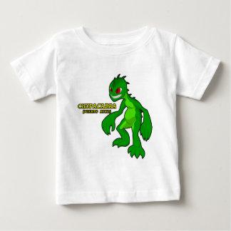 Chupacabra Baby T-Shirt