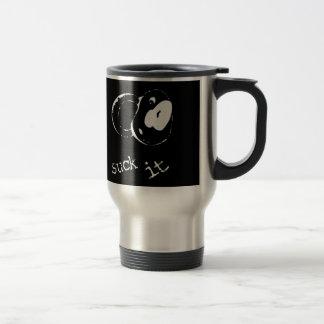 Chúpelo Tazas De Café