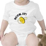 Chúpelo Traje De Bebé