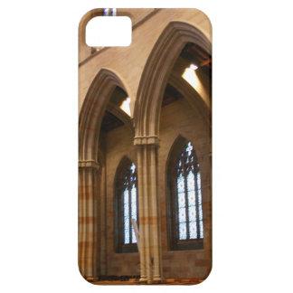 Church Archways iPhone SE/5/5s Case