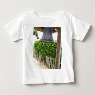 Church Bell Ballarat Baby T-Shirt