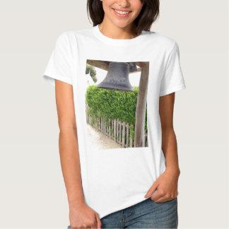Church Bell Ballarat T-Shirt