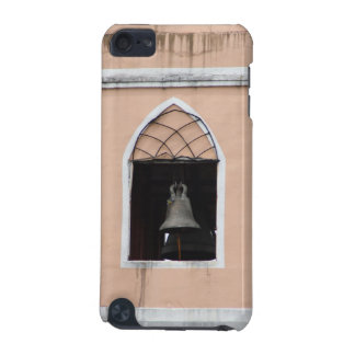 Church bell iPod touch 5G cover