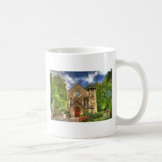 Church in London Coffee Mug