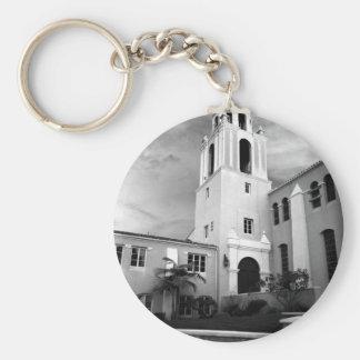 Church Key Chains