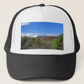 Church-Mountains IMG_4442.jpg Trucker Hat