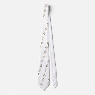 Church Musician Tie