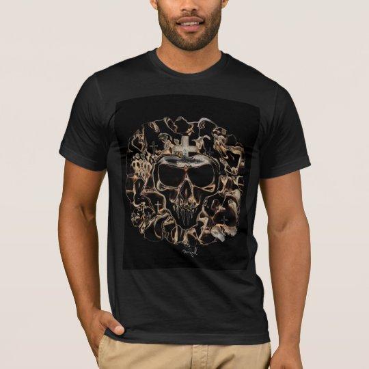 Church of mad love T-Shirt
