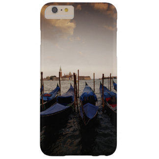 Church of San Giorgio Maggiore Barely There iPhone 6 Plus Case