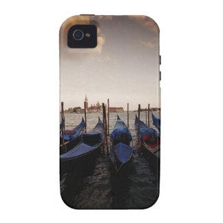 Church of San Giorgio Maggiore Vibe iPhone 4 Covers