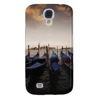 Church of San Giorgio Maggiore Galaxy S4 Case