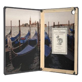 Church of San Giorgio Maggiore iPad Air Covers