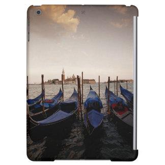 Church of San Giorgio Maggiore iPad Air Case