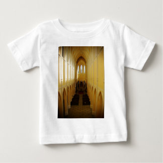 Church Of The Assumption Of Our Lady Baby T-Shirt