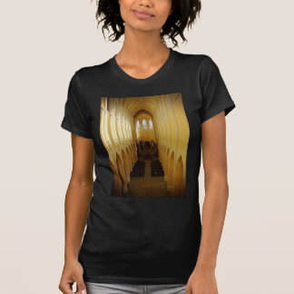 Church Of The Assumption Of Our Lady T-Shirt