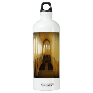 Church Of The Assumption Of Our Lady Water Bottle