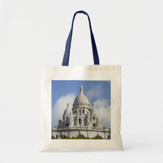 Church of the Sacred Heart Tote Bag