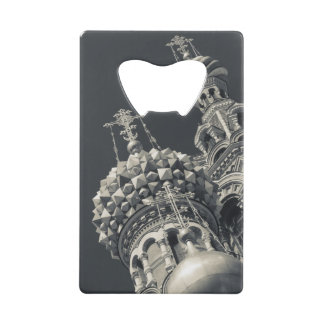 Church of the Saviour of Spilled Blood 6 Credit Card Bottle Opener