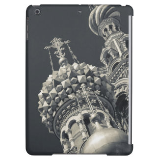 Church of the Saviour of Spilled Blood 6 Case For iPad Air