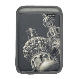 Church of the Saviour of Spilled Blood 6 Sleeve For iPad Mini