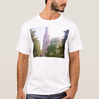 Church spire T-Shirt