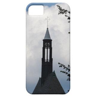 Church Steeple iPhone SE/5/5s Case