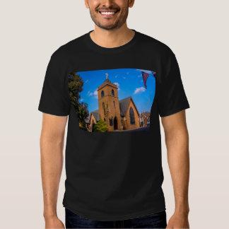 Church Tee Shirt