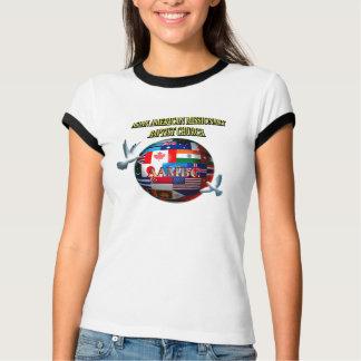 Church Tshirt Design Sample
