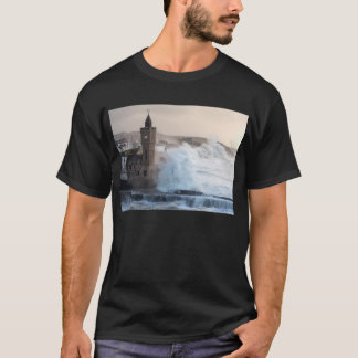 CHURCH WAVE T-Shirt