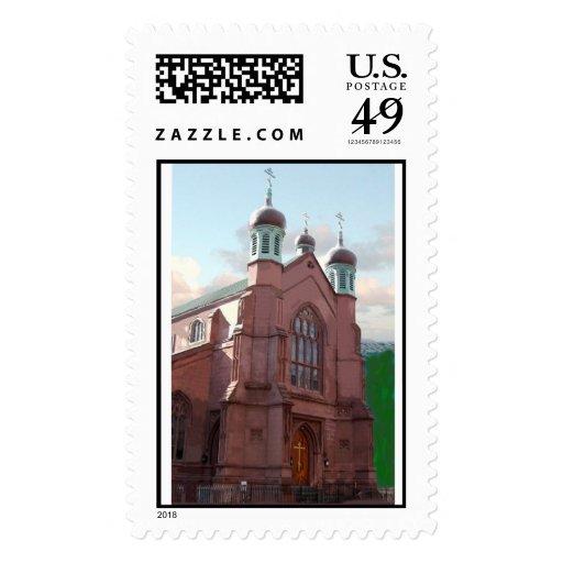 churchandSkysmalltree800 Stamps