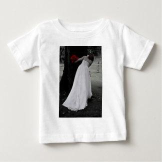 ChurchyardHideR091810 Baby T-Shirt
