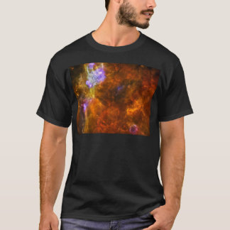 Churning Out Stars T-Shirt