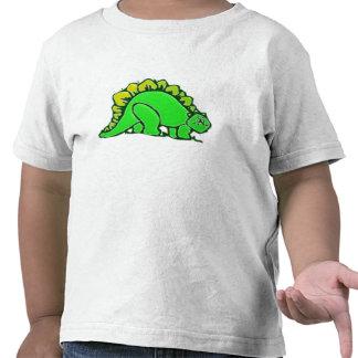 Chy's Dino- Mite T Shirt