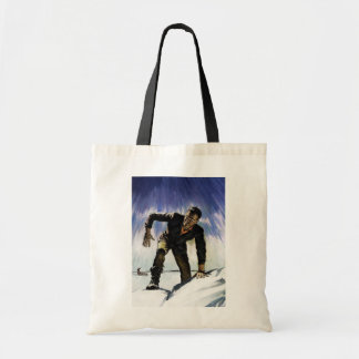 "CI: ""Frankenstein"" Bag"