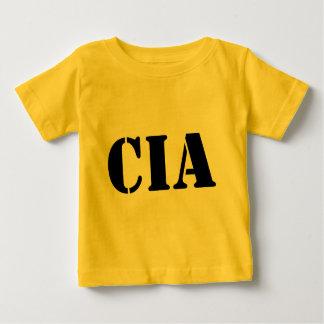CIA BABY T-Shirt