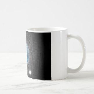 cia LOGO - show your support! Coffee Mug