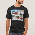 Ciao Ciao T-Shirt
