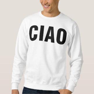 Ciao Sweatshirt