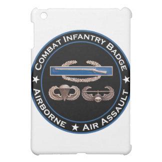 CIB Airborne Air Assault Cover For The iPad Mini