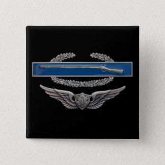 CIB Aviation Button