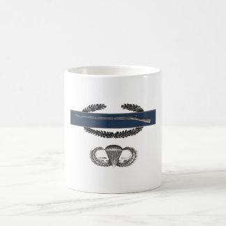 CIB & Jump Wings Cup