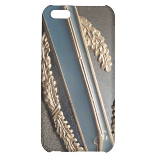 CIB phone case iPhone 5C Cases
