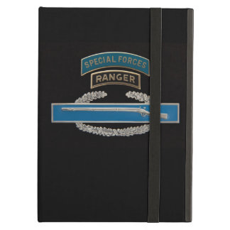 CIB Special Forces Ranger Cover For iPad Air