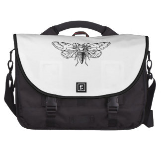 Cicada Bags For Laptop