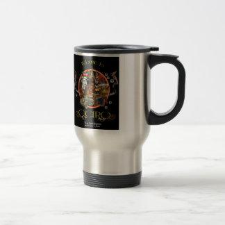 Cicero, Illinois Travel Mug