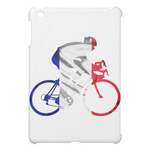 Ciclista del Tour de Francia