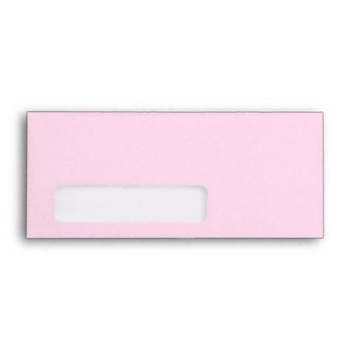Ciclista en rosa