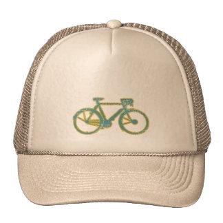 ciclo - biking - ciclo gorras de camionero