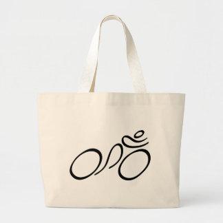 Ciclo Bolsa De Mano